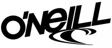 Five Missions More confirmed as music supervisor for O'Neill Worldwide productions