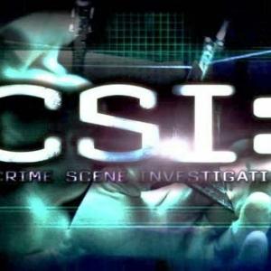 CSI: Miami (TV)