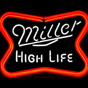 Miller (TVC)