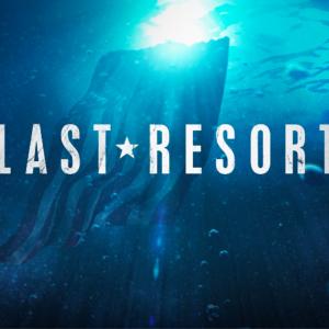Last Resort (TV)