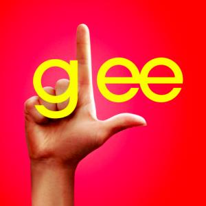 Glee (TV)