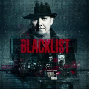 The Blacklist (TV)