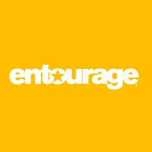 Entourage (TV)