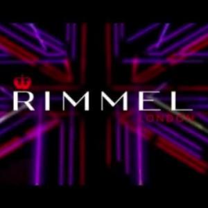 Rimmel (TVC)