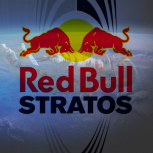 Red Bull Stratos (Online)