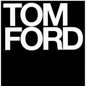 Tom Ford (Online)