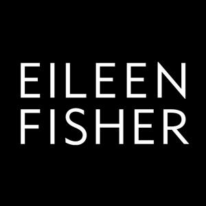 Eileen Fisher (Online)