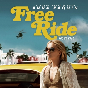 Free Ride (Film)