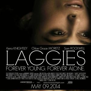 Laggies (Film)