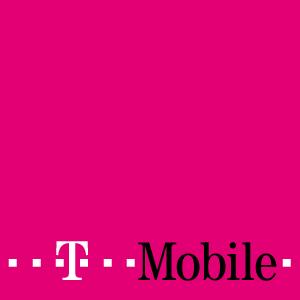 T Mobile (TVC)