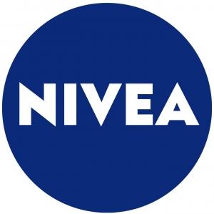 Nivea (TVC)