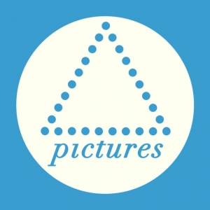 Pictures International Publishing