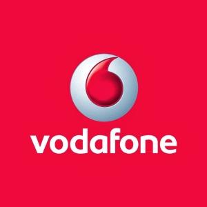 Vodafone (TVC)