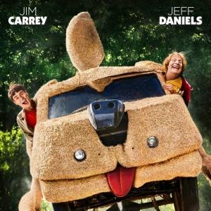 Dumb & Dumber To (Film)