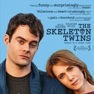 The Skeleton Twins (Film)