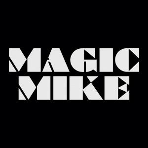 Magic Mike (Film)