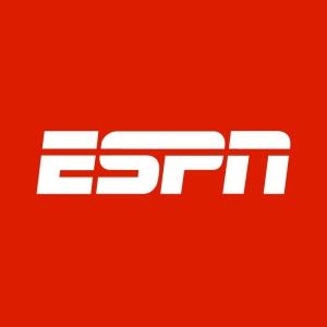 ESPN: First Look (TV)