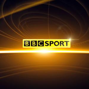 BBC World Cup