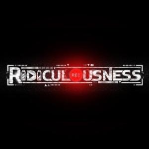 MTV Ridiculousness (TV)