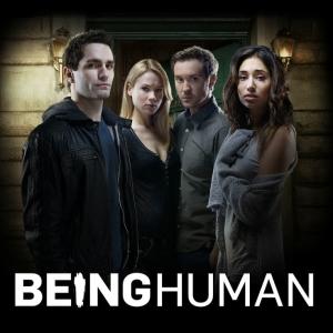 Being Human (USA TV)