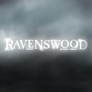 Ravenswood (TV)