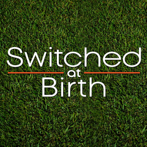 Switched At Birth (TV)