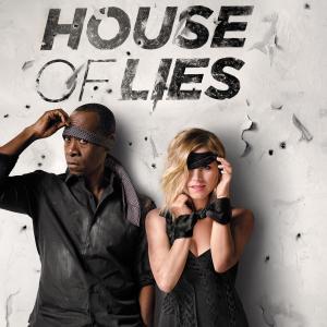 House Of Lies (TV)