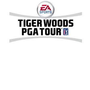 Tiger Woods PGA Tour Golf (Game)