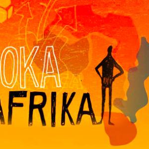 Soka Afrika (Documentary)