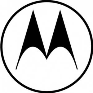Motorola Moto E (Online)