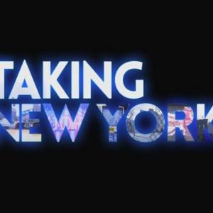 Taking New York (TV)