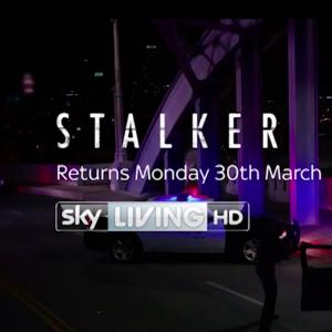 Stalker (TV Trailer)