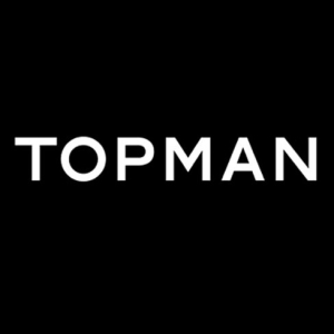 Topman / Slackliners Battle (Online)