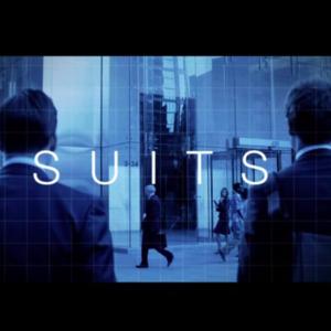 Suits (TV)