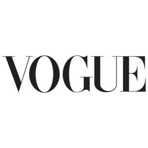 Vogue (Online)