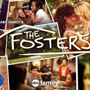 The Fosters (TV)