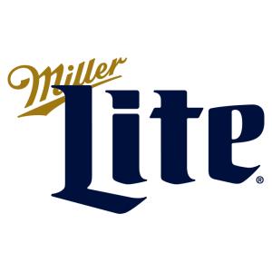 Miller Lite / Together (TVC)