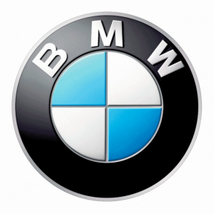 BMW / 3 Series (TVC)