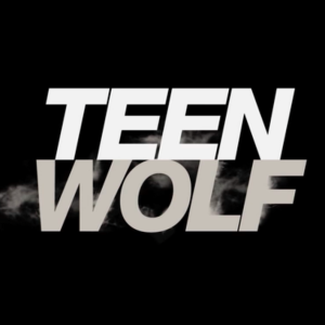 Teen Wolf (TV Show)