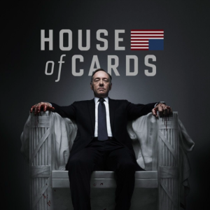 House Of Cards (TV Show)