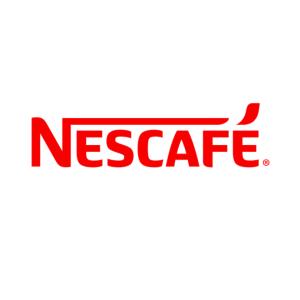Nescafe Azera (TVC)