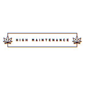 High Maintenance (TV Show)