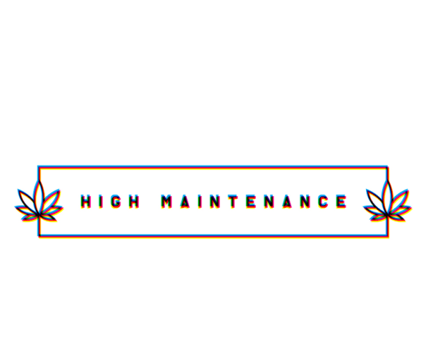 High Maintenance (TV Show)