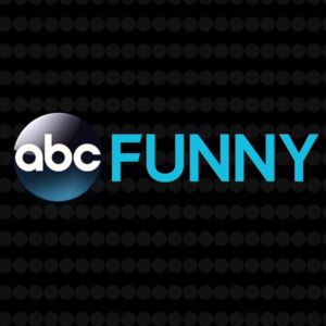 ABC / Comedy / Fall 2016 (Promo)