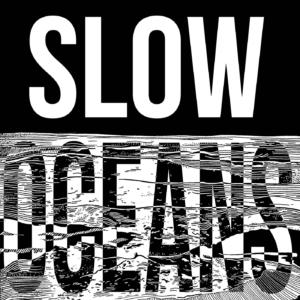 Jumping Jack Slash / Slow Oceans EP