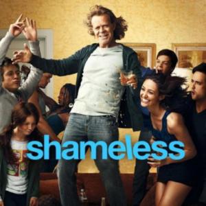 Shameless (TV Show)