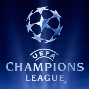 UEFA champions league | Euro Palace Casino Blog