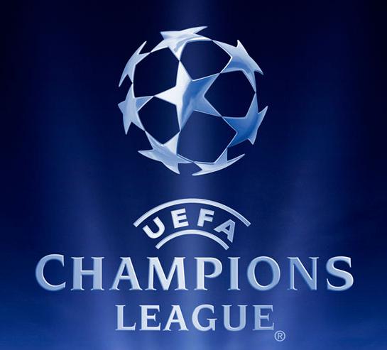 UEFA Champions League x BT Sport